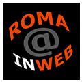 Logo Romainweb